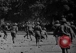 Image of strike conditions United States USA, 1934, second 32 stock footage video 65675051594