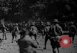 Image of strike conditions United States USA, 1934, second 33 stock footage video 65675051594
