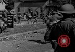 Image of strike conditions United States USA, 1934, second 34 stock footage video 65675051594