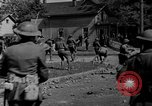 Image of strike conditions United States USA, 1934, second 35 stock footage video 65675051594