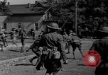 Image of strike conditions United States USA, 1934, second 36 stock footage video 65675051594