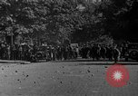 Image of strike conditions United States USA, 1934, second 37 stock footage video 65675051594