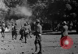Image of strike conditions United States USA, 1934, second 38 stock footage video 65675051594