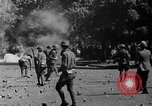 Image of strike conditions United States USA, 1934, second 39 stock footage video 65675051594
