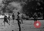 Image of strike conditions United States USA, 1934, second 40 stock footage video 65675051594
