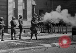 Image of strike conditions United States USA, 1934, second 41 stock footage video 65675051594