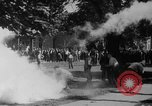 Image of strike conditions United States USA, 1934, second 44 stock footage video 65675051594