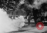 Image of strike conditions United States USA, 1934, second 45 stock footage video 65675051594