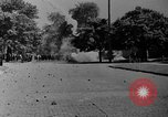 Image of strike conditions United States USA, 1934, second 46 stock footage video 65675051594