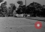 Image of strike conditions United States USA, 1934, second 47 stock footage video 65675051594