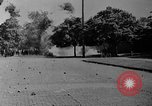 Image of strike conditions United States USA, 1934, second 48 stock footage video 65675051594