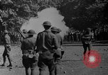 Image of strike conditions United States USA, 1934, second 49 stock footage video 65675051594