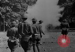 Image of strike conditions United States USA, 1934, second 50 stock footage video 65675051594