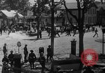 Image of strike conditions United States USA, 1934, second 51 stock footage video 65675051594
