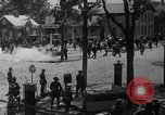 Image of strike conditions United States USA, 1934, second 52 stock footage video 65675051594