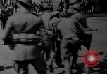 Image of strike conditions United States USA, 1934, second 57 stock footage video 65675051594