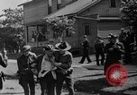 Image of strike conditions United States USA, 1934, second 58 stock footage video 65675051594