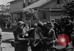 Image of strike conditions United States USA, 1934, second 59 stock footage video 65675051594