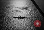 Image of German cruiser Admiral Graf Spee Montevideo Uruguay, 1939, second 49 stock footage video 65675051596