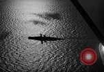 Image of German cruiser Admiral Graf Spee Montevideo Uruguay, 1939, second 50 stock footage video 65675051596