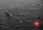 Image of USS Squalus sank during sea trials United States USA, 1939, second 5 stock footage video 65675051599