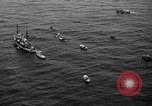 Image of USS Squalus sank during sea trials United States USA, 1939, second 6 stock footage video 65675051599