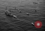 Image of USS Squalus sank during sea trials United States USA, 1939, second 7 stock footage video 65675051599