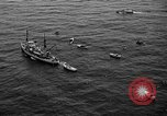 Image of USS Squalus sank during sea trials United States USA, 1939, second 8 stock footage video 65675051599