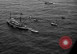 Image of USS Squalus sank during sea trials United States USA, 1939, second 9 stock footage video 65675051599
