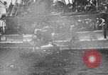 Image of USS Squalus sank during sea trials United States USA, 1939, second 16 stock footage video 65675051599