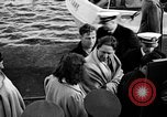 Image of USS Squalus sank during sea trials United States USA, 1939, second 22 stock footage video 65675051599