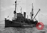 Image of USS Squalus sank during sea trials United States USA, 1939, second 28 stock footage video 65675051599