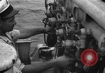Image of USS Squalus sank during sea trials United States USA, 1939, second 30 stock footage video 65675051599
