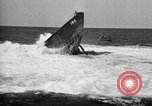 Image of USS Squalus sank during sea trials United States USA, 1939, second 40 stock footage video 65675051599