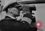 Image of World War II Poland, 1939, second 18 stock footage video 65675051602