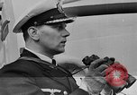 Image of World War II Poland, 1939, second 19 stock footage video 65675051602