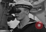 Image of World War II Poland, 1939, second 23 stock footage video 65675051602