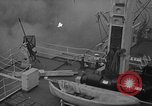 Image of World War II Poland, 1939, second 24 stock footage video 65675051602