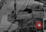 Image of World War II Poland, 1939, second 29 stock footage video 65675051602