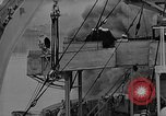 Image of World War II Poland, 1939, second 30 stock footage video 65675051602