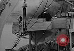 Image of World War II Poland, 1939, second 31 stock footage video 65675051602