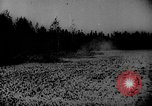 Image of World War II Poland, 1939, second 35 stock footage video 65675051602
