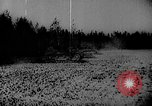 Image of World War II Poland, 1939, second 36 stock footage video 65675051602