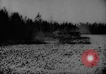 Image of World War II Poland, 1939, second 37 stock footage video 65675051602