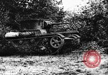 Image of World War II Poland, 1939, second 38 stock footage video 65675051602
