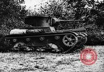 Image of World War II Poland, 1939, second 39 stock footage video 65675051602