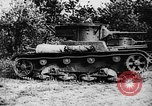 Image of World War II Poland, 1939, second 40 stock footage video 65675051602