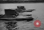 Image of World War II Poland, 1939, second 41 stock footage video 65675051602