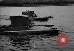 Image of World War II Poland, 1939, second 42 stock footage video 65675051602