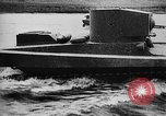 Image of World War II Poland, 1939, second 44 stock footage video 65675051602